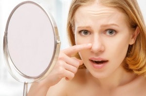 Acne treatment pic 1