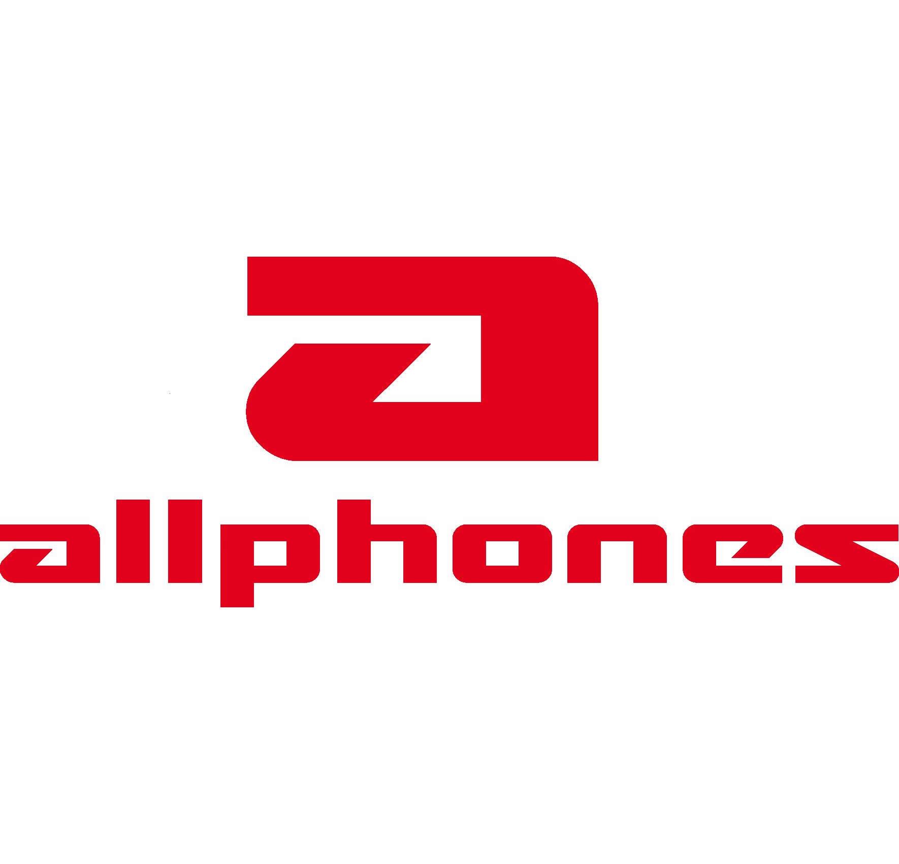 Allphones-logo-1700x1700