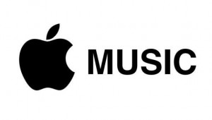 Apple-Music-Logo (1)