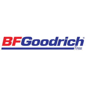 BF_Goodrich logo