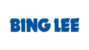 Bing Lee Logo(1)