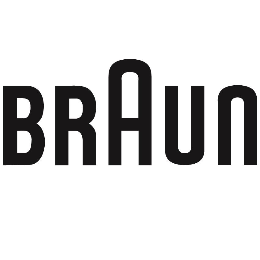 Braun_Logo3