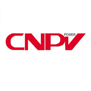 CNPV logo