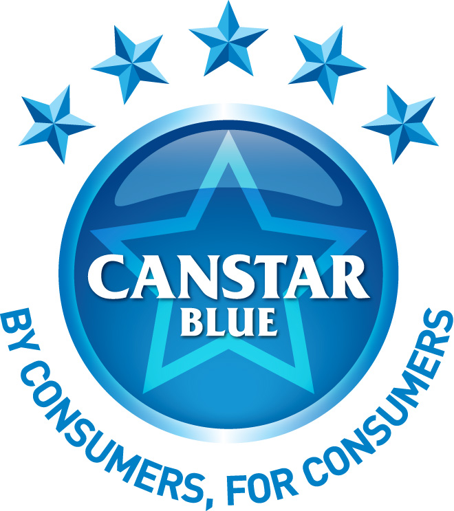 Canstar_BLUE_BCFC-with-stars