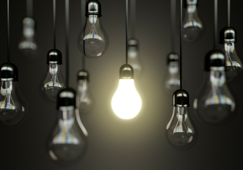 Choosing an energy retailer: some questions to ask