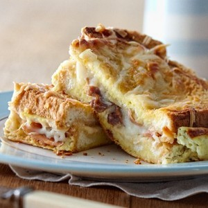 Croque_monsieur_bake