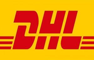 DHL (1)