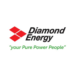 Everything you need to know about Diamond Energy, supplying gas in Victoria.