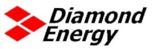 Diamond energy