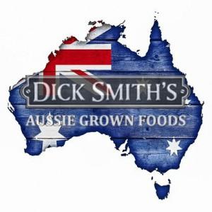 Dicksmith Australia
