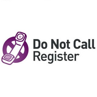 Do not call register logo thumbnail