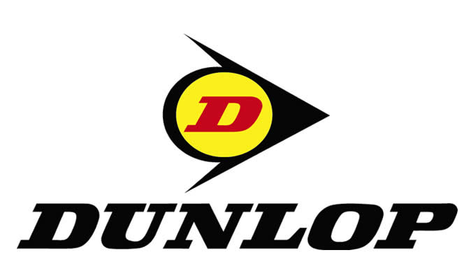 About Dunlop Tyres