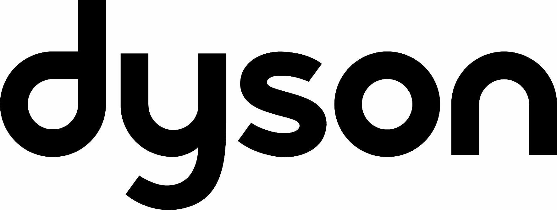 Dyson_Logo_black_on_white