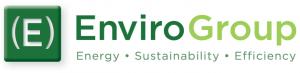 EnviroGroup-Logo