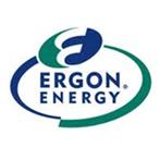 Who is Ergon Energy?