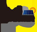 Euro Solar logo