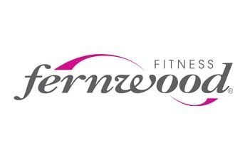 Fernwood fitness logo (1)