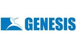 Genises logo (1)