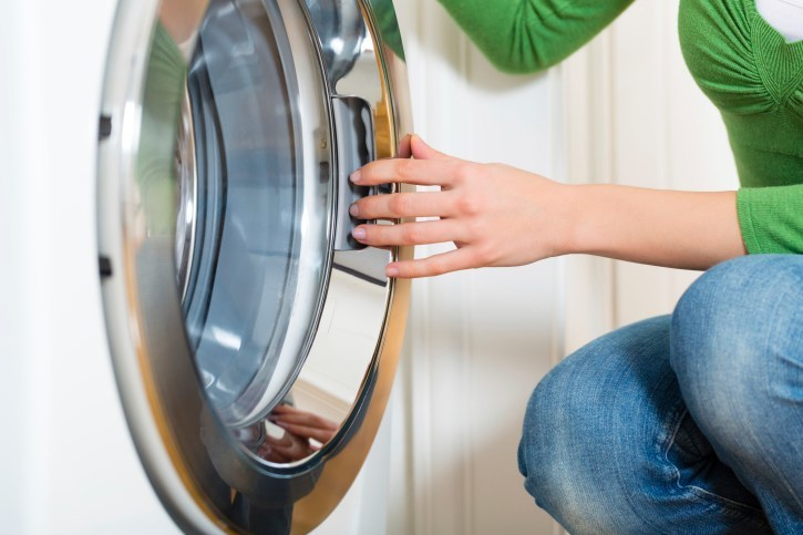 How to get the most out of your clothes dryer