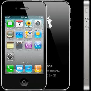 Iphone4 (1)