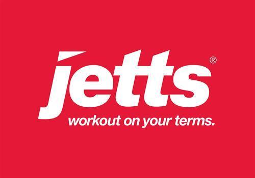 Jetts logo (1)
