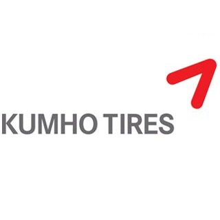 Kumho-logo-web-4