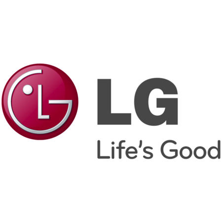 About LG refrigerators