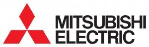 ME Logo main