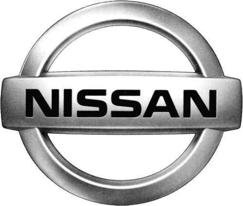 Nissan_logo (1)