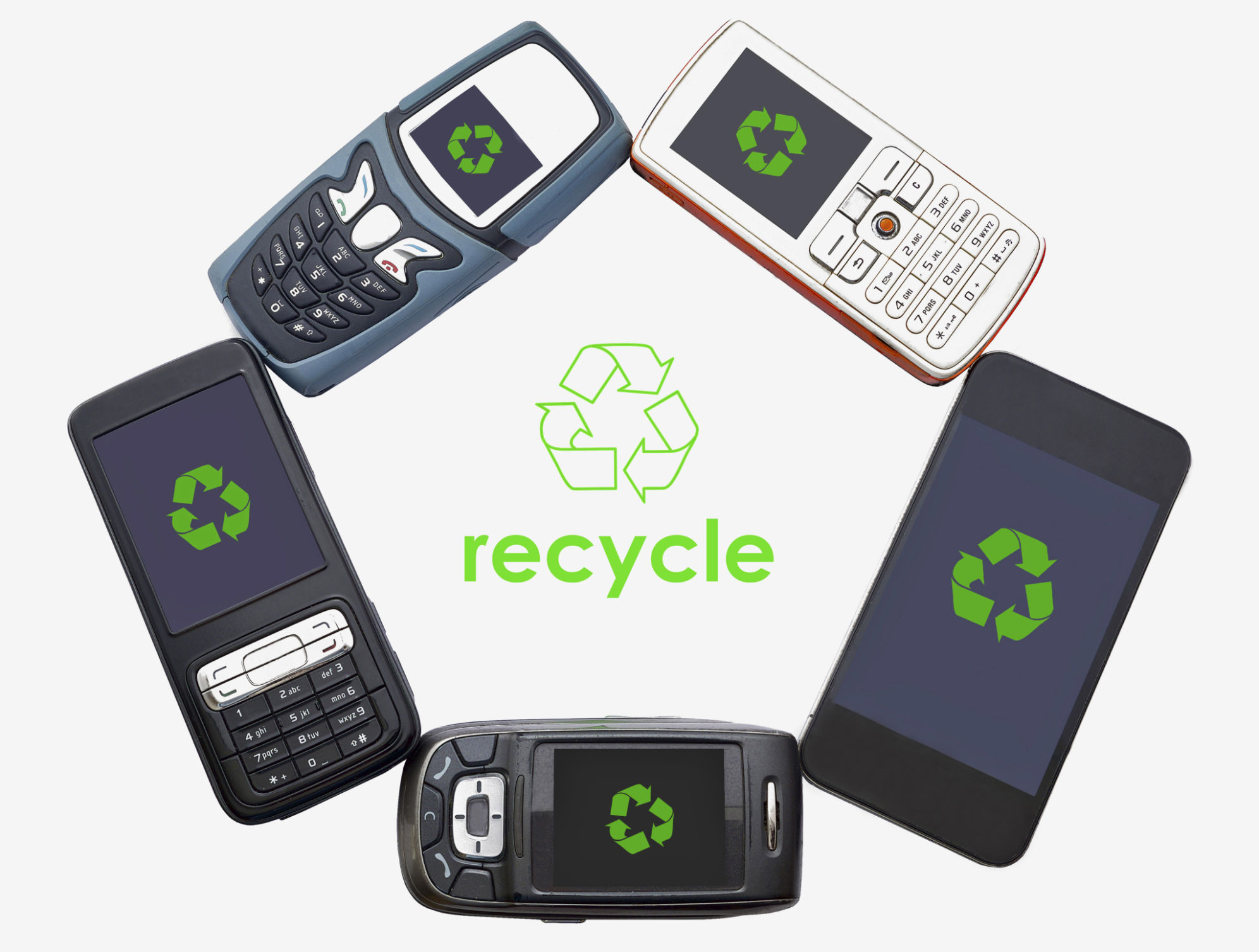 Recycle mobiles driverlayer search engine - Recycling mobel ...