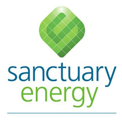 Sanctuary Energy