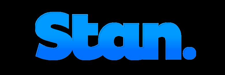 Stan_streaming_logo BANNER