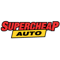 Who is Supercheap Auto