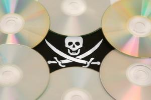 Movie tv show piracy