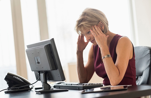 Slow internet is costing us, say small businesses