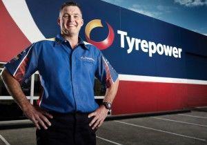 Tyrepower 1