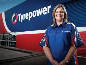 Tyrepower 2