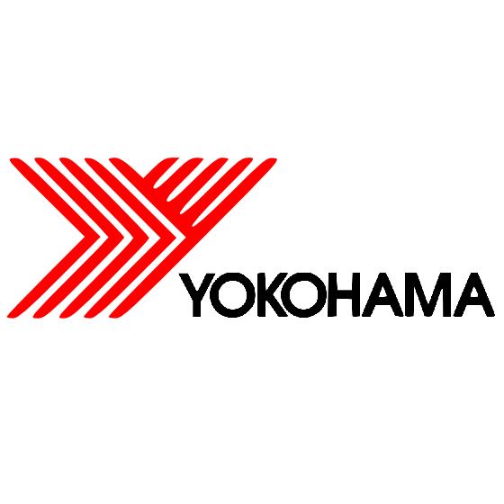 About Yokohama Tyres