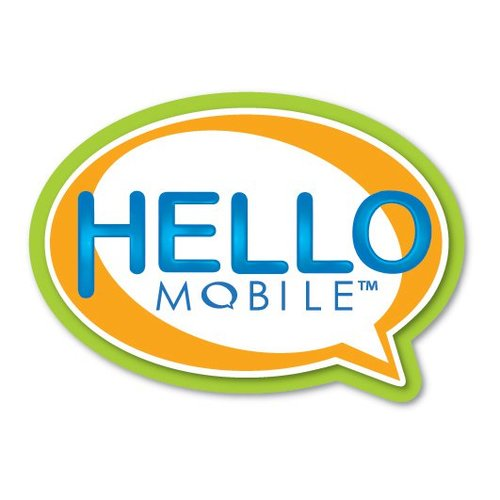 About Hello Mobile