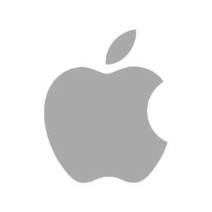apple thumbnail