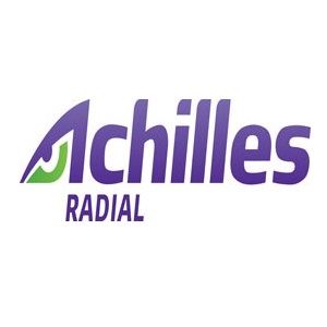 About Achilles tyres