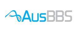 About AusBBS Broadband
