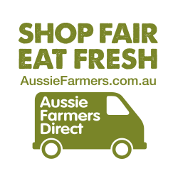 aussie farmers direct thumbnail