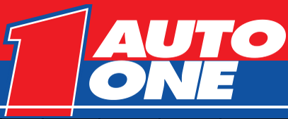 autoone logo