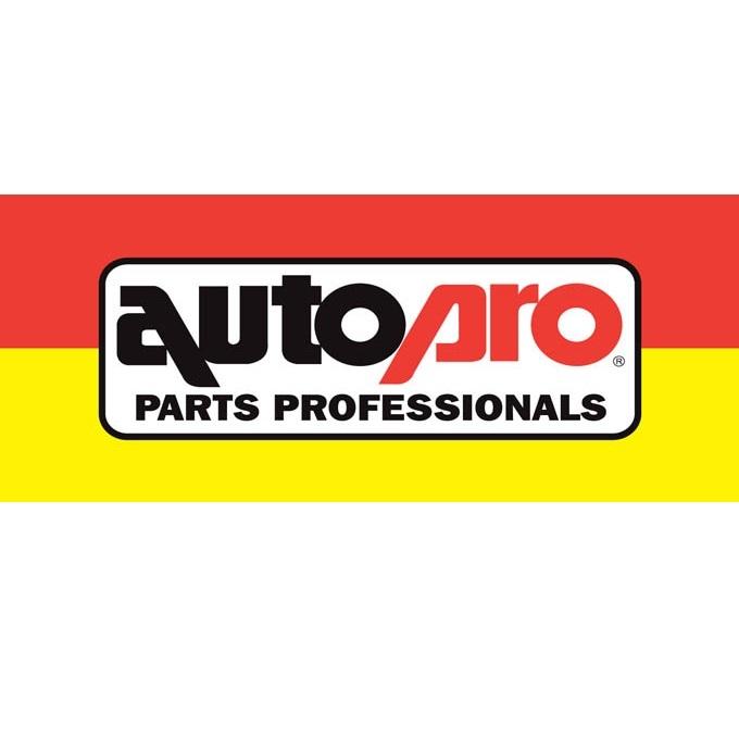 autopro logo