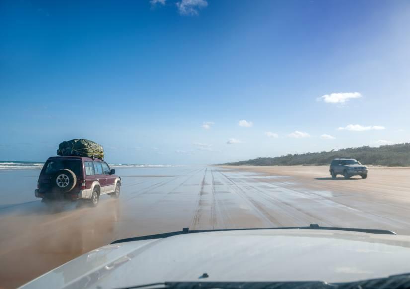 beach drive thumbnail