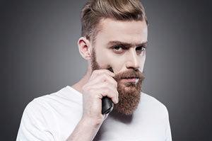 Beardtastic