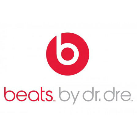 beats by dre thumbnail