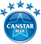 Canstar Blue