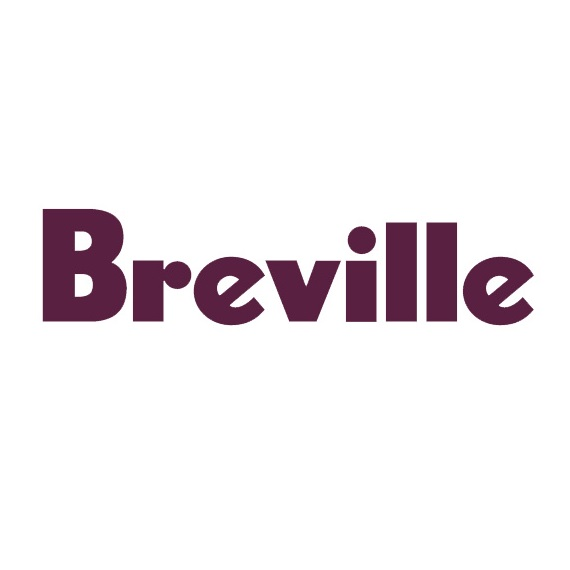 About Breville microwaves
